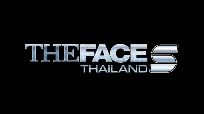 TheFaceThailand5